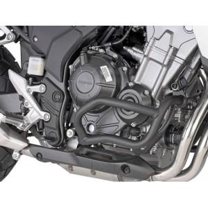 Προστατευτικά κάγκελα κινητήρα GIVI Honda CB 500 X 19-
