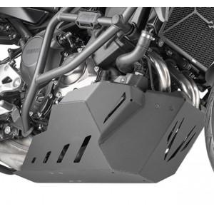 Ποδιά κινητήρα GIVI Yamaha MT-09 Tracer/GT 18-