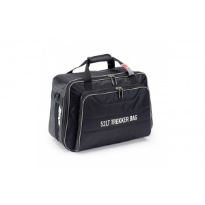 Εσωτερικός σάκος βαλίτσας GIVI Trekker TRK52