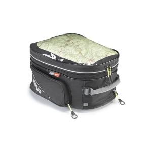 Tankbag GIVI EA117 Tanklock 26 lt. (για βάσεις BF**)