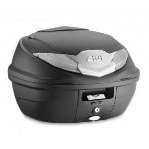 Topcase GIVI B360 Tech Monolock