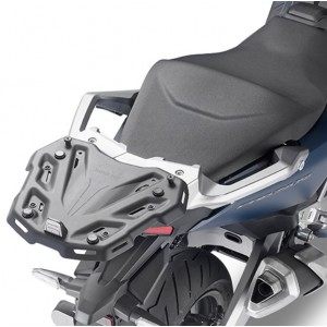 Βάση βαλίτσας topcase GIVI Honda X-ADV 21- (με εργοστασιακή βάση)