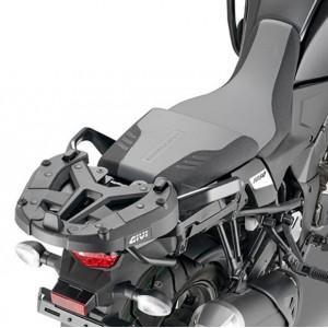 Βάση βαλίτσας topcase GIVI Suzuki V-Strom 1050/XT