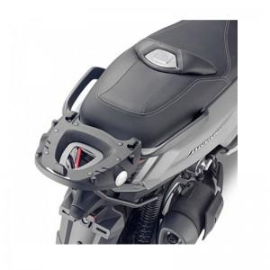 Βάση βαλίτσας topcase GIVI SYM Maxsym 400 21-