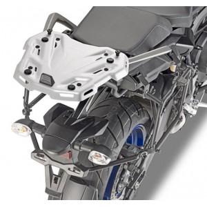 Βάση βαλίτσας topcase GIVI Yamaha MT-09 Tracer/GT 18-