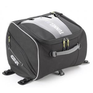 Σακίδιο σχάρας/σέλας/tailbag GIVI EA122 23 lt.