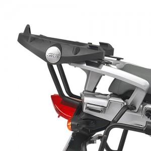 Βάση βαλίτσας topcase GIVI BMW R 1200 GS -12 (OEM σχάρα)
