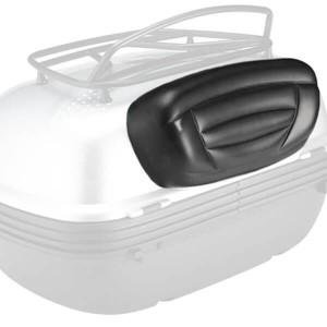 Μαξιλαράκι πλάτης βαλίτσας GIVI E460