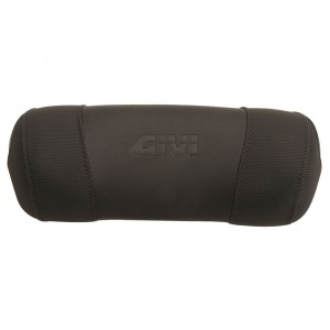Μαξιλαράκι πλάτης βαλίτσας GIVI E52 / V46