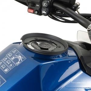 Βάση GIVI BF για tankbag σειράς Tanklock Triumph Tiger 1050/Sport