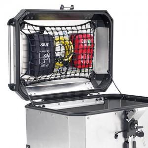Εσωτερικό δίχτυ βαλίτσας topcase GIVI Trekker Outback 58