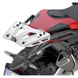 Βάση βαλίτσας topcase GIVI Honda X-ADV
