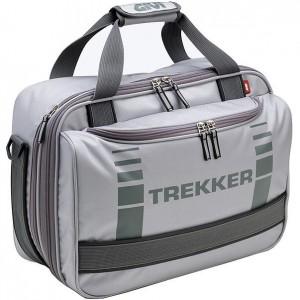 Εσωτερικός σάκος βαλιτσών GIVI Trekker TRK33N/TRK46N γκρι