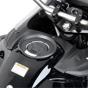 Βάση GIVI BF για tankbag σειράς Tanklock Suzuki DL 650 V-Strom -11
