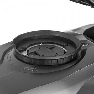 Βάση GIVI BF για tankbag σειράς Tanklock Suzuki DL 1000 V-Strom 14-