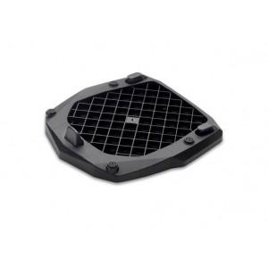 Βάση βαλίτσας topcase GIVI Monokey BENELLI TRK502