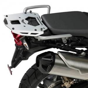 Βάση αλουμινίου βαλίτσας topcase GIVI Triumph Tiger 800/XC/XR