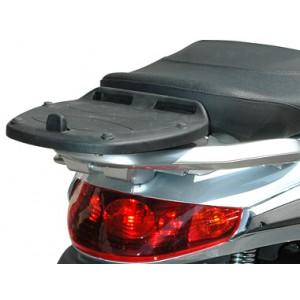 Βάση topcase GIVI Piaggio Beverly/Tourer 125-250-400-500