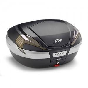 Topcase GIVI V56NNT Maxia 4 Monokey