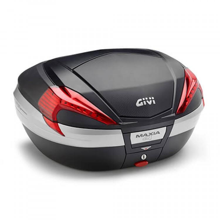 Topcase GIVI V56NN Maxia 4 Monokey