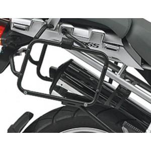 Βάσεις πλαϊνών βαλιτσών (ίσιες) GIVI BMW R 1200 GS -12