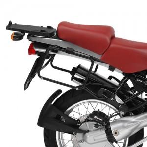 Βάση βαλίτσας topcase GIVI BMW R 1100/1150 GS