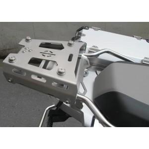 Βάση βαλίτσας topcase GlobeScout BMW R 1200 GS Adv. LC 14-