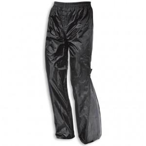 Αδιάβροχο παντελόνι Held Aqua
