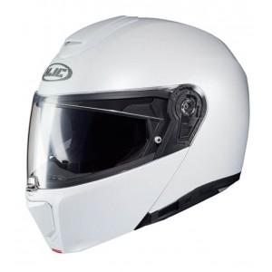 HJC RPHA 90s λευκό ματ