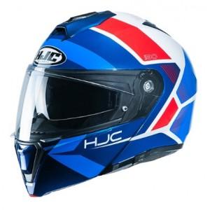 Κράνος HJC i90 Hollen MC21