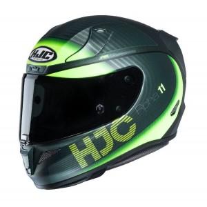 HJC RPHA 11 Bine MC4HSF