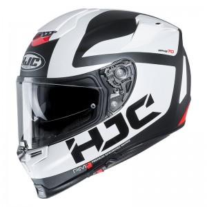 HJC RPHA 70 Balius MC10SF