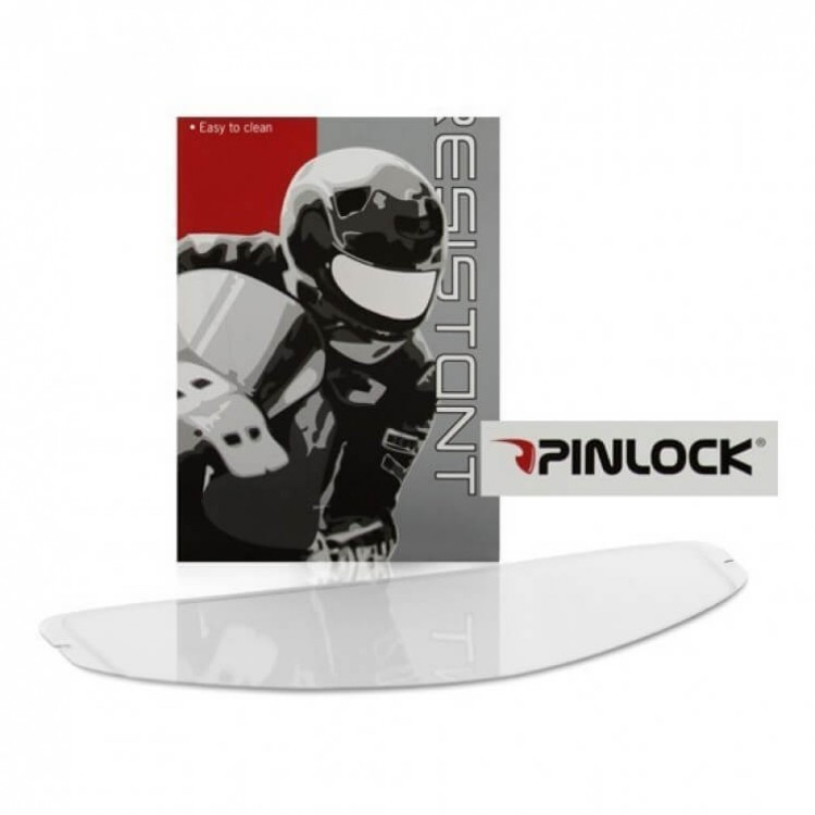Pinlock HJC RPHA 70 / RPHA 11 διάφανο