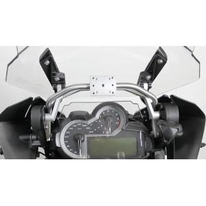 Μπαράκι κόκπιτ - βάση GPS BMW R 1200 GS LC 13-