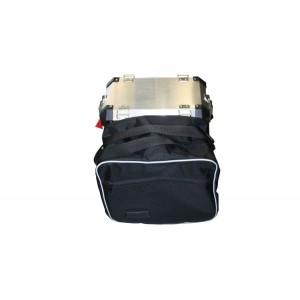 Εσωτερικός σάκος πλαϊνής OEM βαλίτσας αλουμινίου τετράγωνος BMW R 850-1100-1150 GS/Adv.