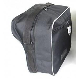 Εσωτερικός σάκος πλαϊνής OEM βαλίτσας αλουμινίου με κόψιμο BMW R 850-1100-1150 GS/Adv.