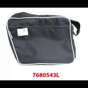 Εσωτερική τσάντα Hornig εργοστασιακών πλαϊνών βαλιτσών BMW R 1100/1150 RT αριστερή πλευρά