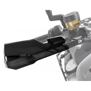 Χούφτες SW-Motech Kobra Honda CB 500 X 13-15