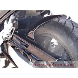 Φτερό πίσω τροχού Suzuki GSF / GSX 650 F Bandit 07-