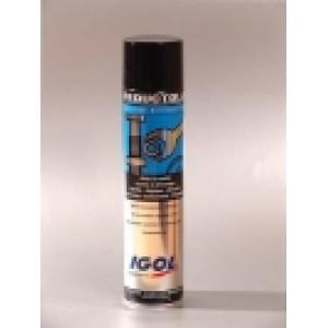 Σπρέυ αντισκουριακό πολλαπλής χρήσης IGOL REDUCTOL 8 500 ml