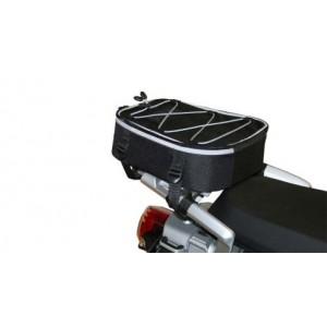 Τσαντάκι σέλας/σχάρας/tailbag Hornig 8/16 lt.
