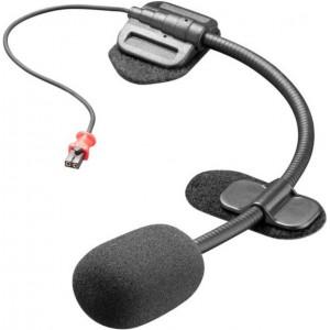 Μικρόφωνο Interphone τύπου Boom για σειρές U-Com 2/U-Com 4/U-Com 16