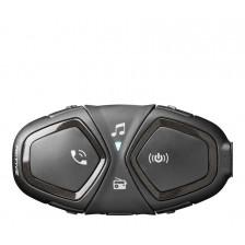 Interphone ACTIVE (1 συσκευή)