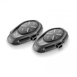 Interphone LINK ενδοεπικοινωνία (2 συσκευές)