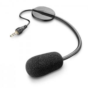 Μικρόφωνο Interphone τύπου Boom για σειρές Urban/Sport/Tour/MC/XT