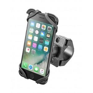 Βάση κινητού iPhone 6/6s/7 Interphone Moto Cradle για τιμόνι (16-30 mm)