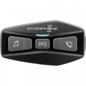 Interphone U-Com 2 (1 συσκευή)
