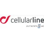 Interphone - Cellular Line