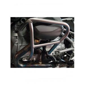 Προστατευτικά κάγκελα Isotta BMW R 1200 GS LC 13-