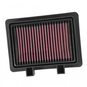 Φίλτρο αέρα K&N Suzuki DL 1000 V-Strom 14-